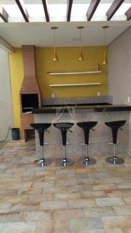 Apartamento à venda com 2 dormitórios cod:58747 - Foto 9