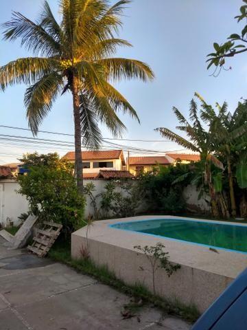 Casa 3 quartos com piscina Temporada Cabo frio - Foto 5