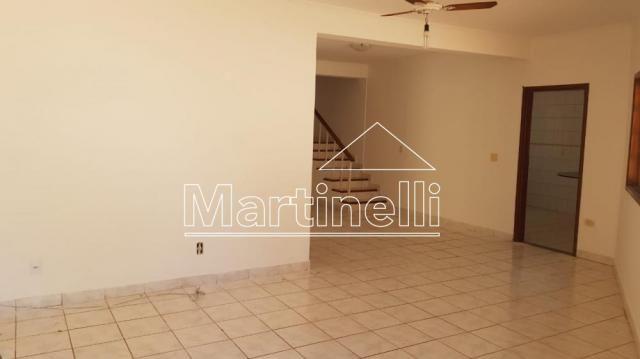 Casa para alugar com 3 dormitórios em Jardim california, Ribeirao preto cod:L30643 - Foto 4