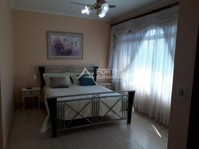 Casa à venda com 5 dormitórios em Parque das andorinhas, Ribeirão preto cod:58826 - Foto 18