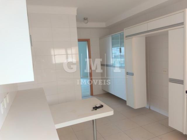 Apartamento para alugar com 3 dormitórios em Botânico, Ribeirão preto cod:AP2538 - Foto 11
