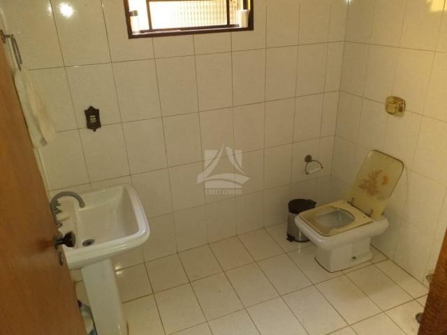 Casa à venda com 3 dormitórios cod:58719 - Foto 15