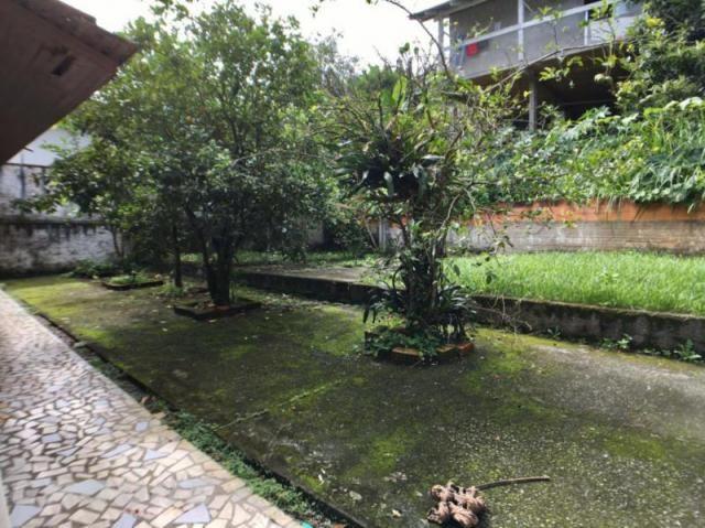 Casa residencial - Foto 15