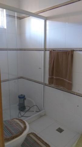 Sítio à venda em Ipiíba, São gonçalo cod:90031 - Foto 15