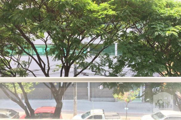 Apartamento à venda com 2 dormitórios em Caiçaras, Belo horizonte cod:256488 - Foto 7