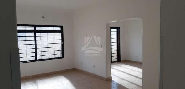 Casa à venda com 4 dormitórios em Jardim sumaré, Ribeirão preto cod:57577 - Foto 8