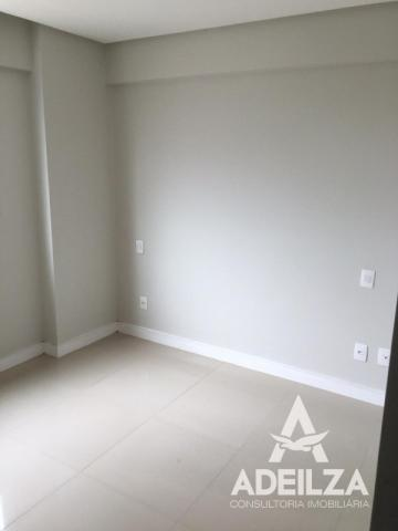 Apartamento à venda com 3 dormitórios em Santa mônica, Feira de santana cod:AP00034 - Foto 12