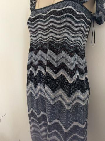 Vestido Missone - Foto 6