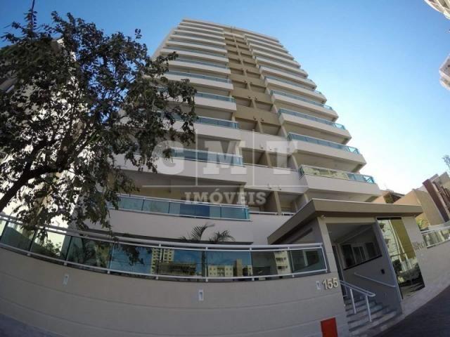 Apartamento para alugar com 2 dormitórios em Nova aliança, Ribeirão preto cod:AP2556 - Foto 18
