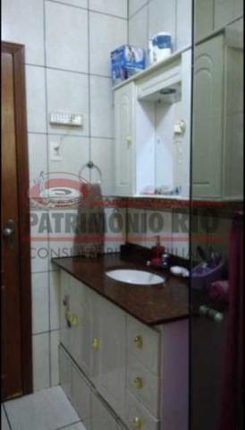 Apartamento à venda com 2 dormitórios em Engenho de dentro, Rio de janeiro cod:PAAP23386 - Foto 6