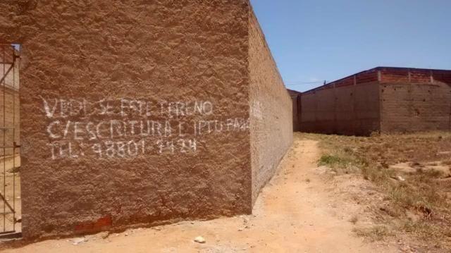 Terreno na Cidade Serrana - Foto 5