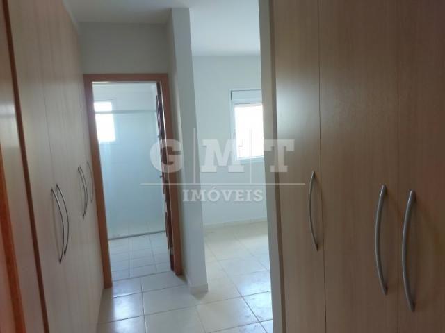 Apartamento para alugar com 3 dormitórios em Botânico, Ribeirão preto cod:AP2538 - Foto 19