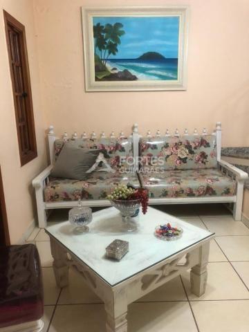 Casa à venda com 5 dormitórios em Parque das andorinhas, Ribeirão preto cod:58826 - Foto 4