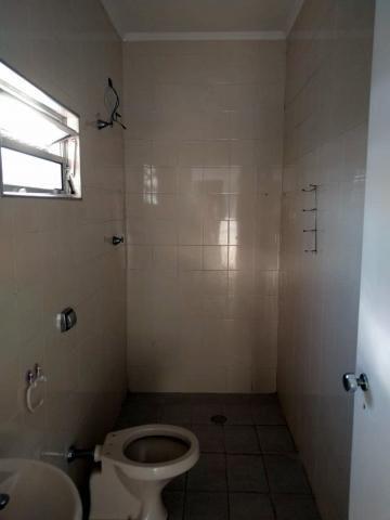 Casa para alugar com 2 dormitórios em São josé, São caetano do sul cod:3972 - Foto 15