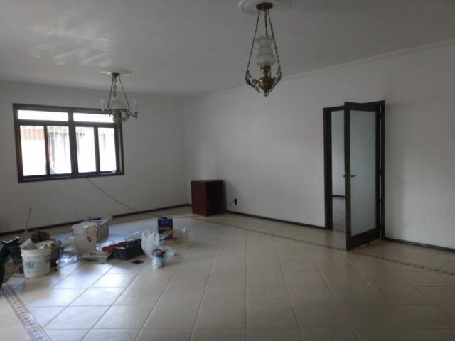 Casa para alugar com 3 dormitórios em Centro, Joinville cod:L11733 - Foto 9