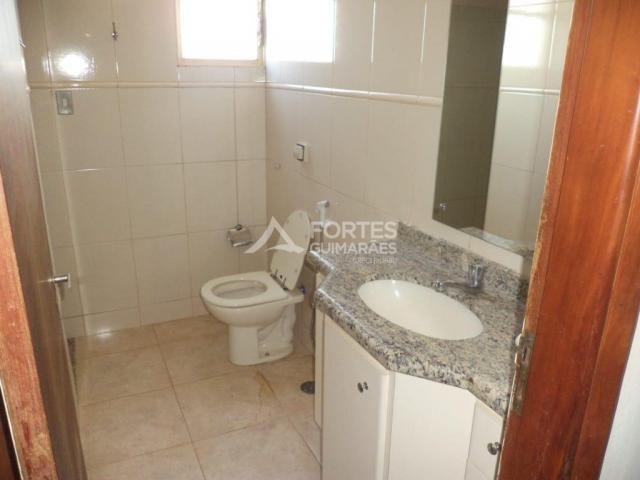 Apartamento à venda com 3 dormitórios em Centro, Ribeirão preto cod:58806 - Foto 10