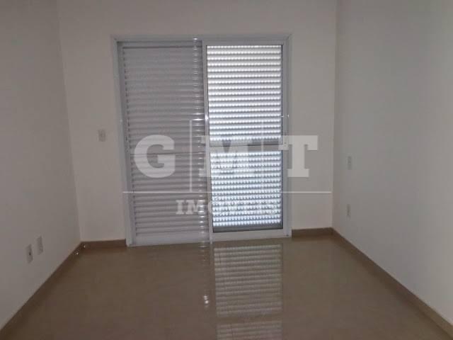 Apartamento para alugar com 1 dormitórios em Nova aliança, Ribeirão preto cod:AP2496 - Foto 4