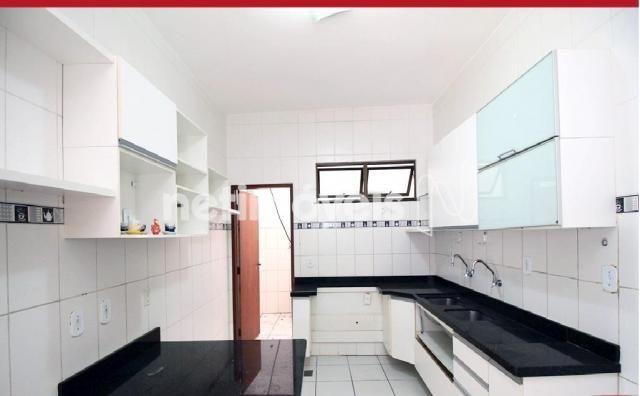 Casa para alugar com 4 dormitórios em Pernambués, Salvador cod:777015 - Foto 9