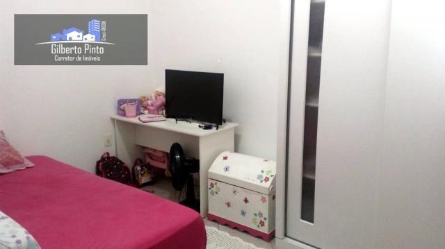 Casa à venda com 2 dormitórios em Forquilhas, São josé cod:CA0021 - Foto 8