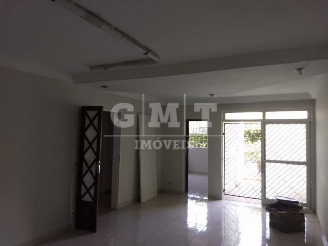 Apartamento para alugar com 3 dormitórios em Campos elíseos, Ribeirão preto cod:AP2505