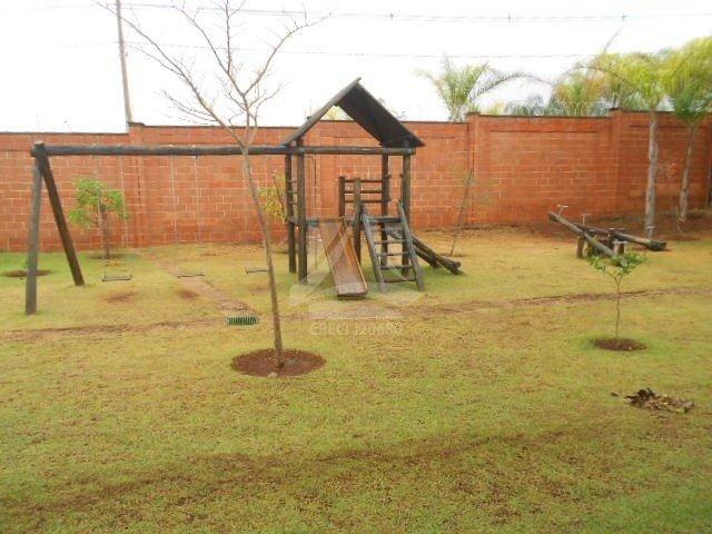 Casa de condomínio à venda com 3 dormitórios cod:58767 - Foto 6