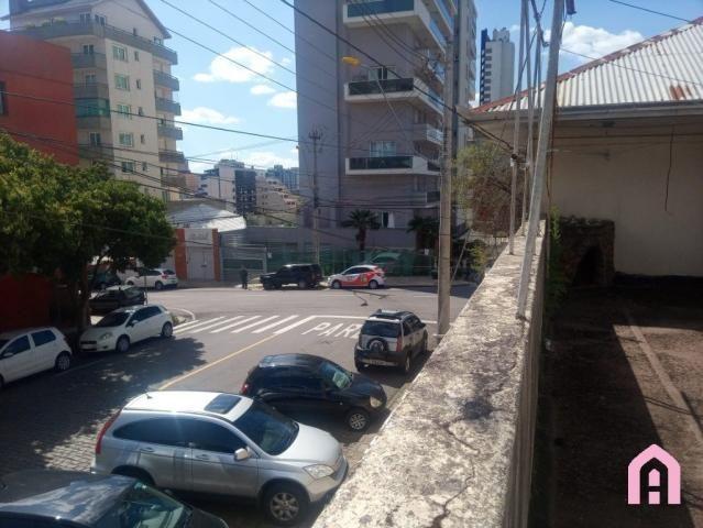 Casa à venda com 3 dormitórios em Centro, Caxias do sul cod:2974 - Foto 4