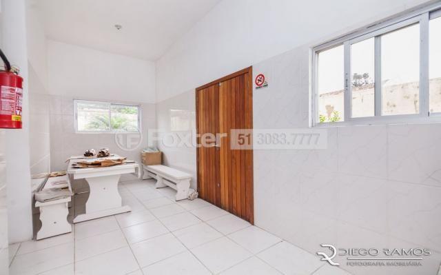 Loja comercial à venda em Vila ipiranga, Porto alegre cod:125102 - Foto 13