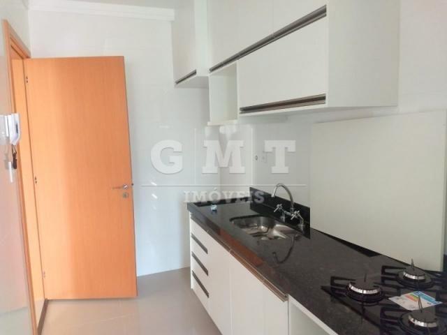 Apartamento para alugar com 2 dormitórios em Nova aliança, Ribeirão preto cod:AP2556 - Foto 7
