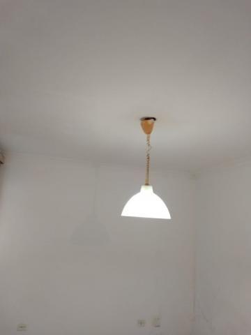 Apartamento para alugar com 2 dormitórios em Embaré, Santos cod:AP00608 - Foto 19