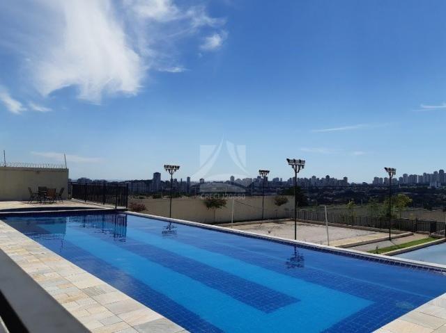 Casa de condomínio à venda com 3 dormitórios em Bonfim paulista, Ribeirão preto cod:27895 - Foto 9