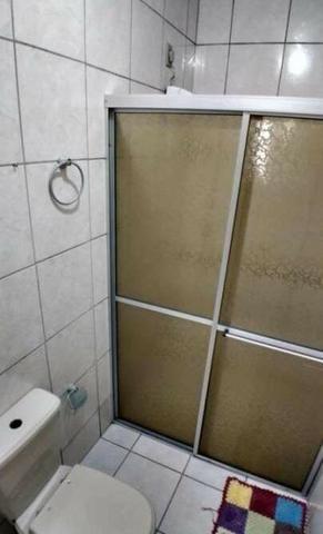 Linda casa de 2 quartos em Oswaldo Cruz - Foto 5
