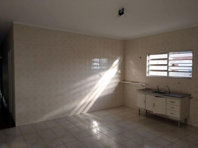 Casa para alugar com 2 dormitórios em São josé, São caetano do sul cod:3972 - Foto 11