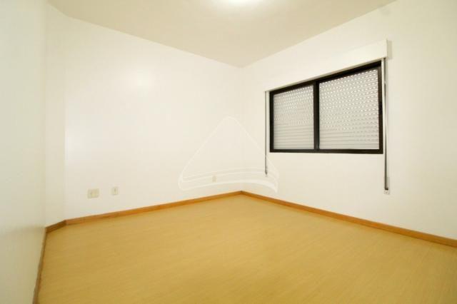 Apartamento para alugar com 4 dormitórios em Centro, Passo fundo cod:13789 - Foto 9
