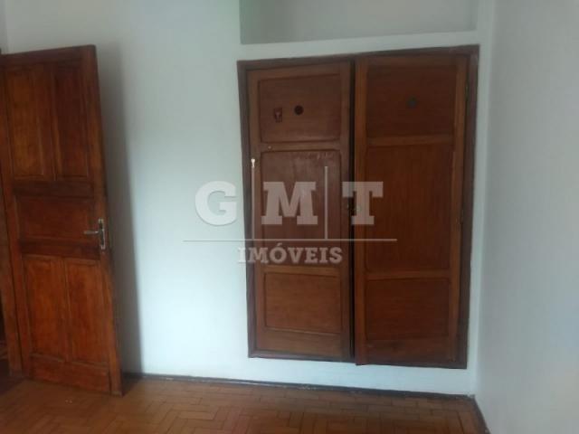 Apartamento para alugar com 2 dormitórios em Jd sumaré, Ribeirão preto cod:AP2530 - Foto 3