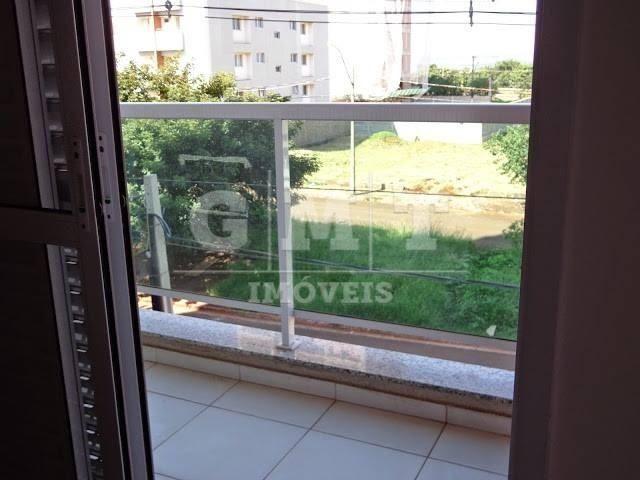 Apartamento para alugar com 1 dormitórios em Nova aliança, Ribeirão preto cod:AP2496 - Foto 5