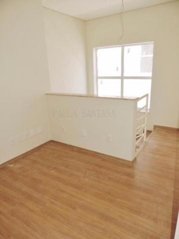 Casa para locação no condomínio piemonte em vinhedo - Foto 11