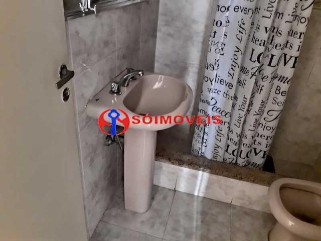 Kitchenette/conjugado para alugar com 0 dormitórios cod:POKI00187 - Foto 16