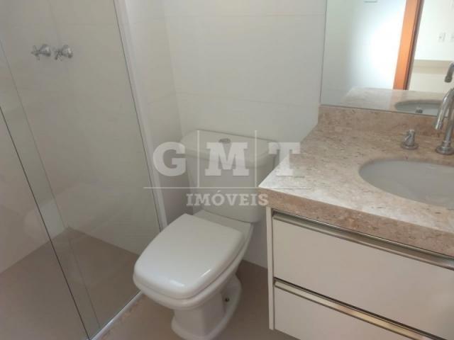Apartamento para alugar com 2 dormitórios em Nova aliança, Ribeirão preto cod:AP2556 - Foto 11