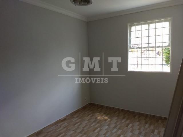Apartamento para alugar com 3 dormitórios em Campos elíseos, Ribeirão preto cod:AP2505 - Foto 7