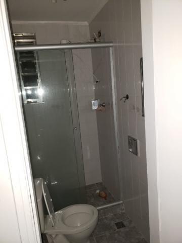 Apartamento para alugar com 2 dormitórios em Marapé, Santos cod:AP00661 - Foto 9