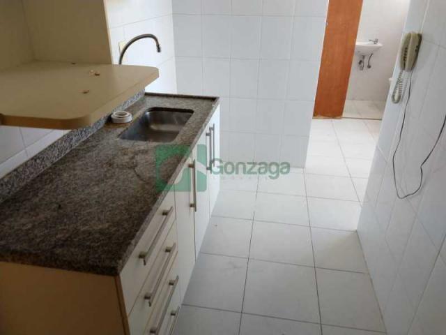 Apartamento para alugar com 5 dormitórios cod:REAP130001 - Foto 14