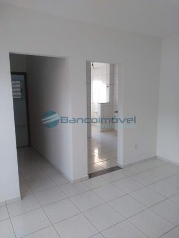 Apartamento para alugar com 2 dormitórios em Jardim ypê, Paulínia cod:AP02415 - Foto 3