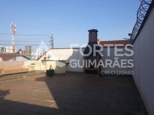Apartamento à venda com 4 dormitórios em Jardim paulista, Ribeirão preto cod:58761 - Foto 18