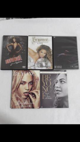 Beyonce - Foto 3