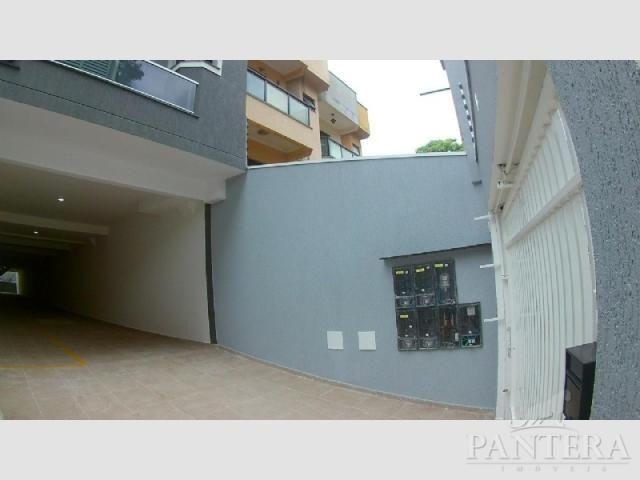 Apartamento à venda com 3 dormitórios em Santa maria, Santo andré cod:56583 - Foto 13