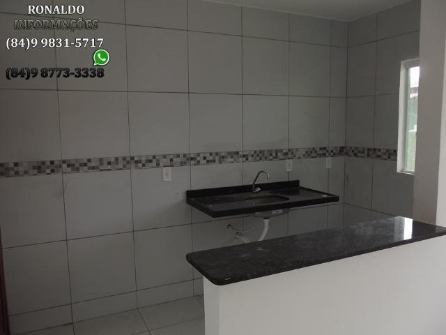 Condomínio Residencial Praias do Rio! - Foto 9