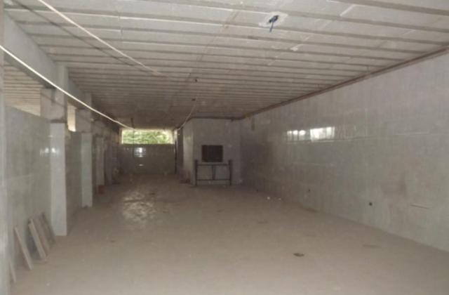 Galpão/depósito/armazém à venda em Butantã, São paulo cod:61116 - Foto 7