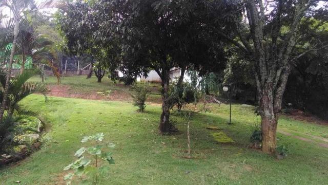 Chácara à venda em Centro, Itu cod:60014