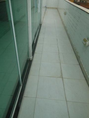 (Genival) Prédio Comercial na Tupi com elevador, Fechamento em Vidro (g150) - Foto 19