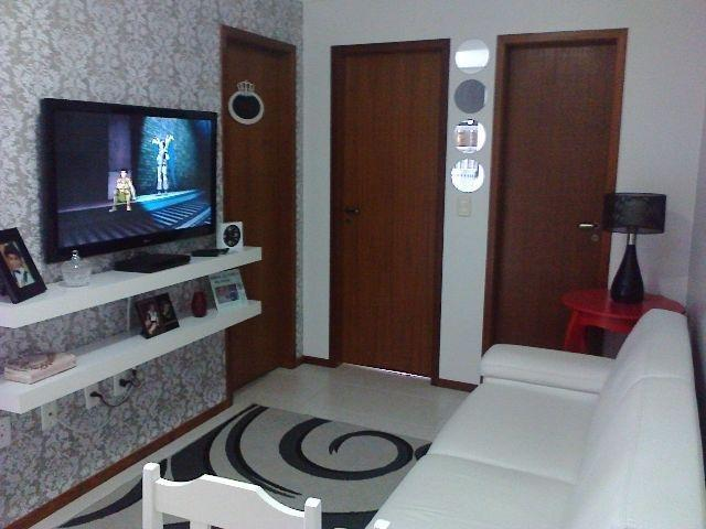 Apartamento no Santo Antônio - Foto 2